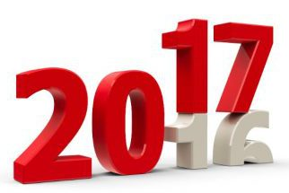 Annual accounts 2016/2017: development of activities and economic conditions