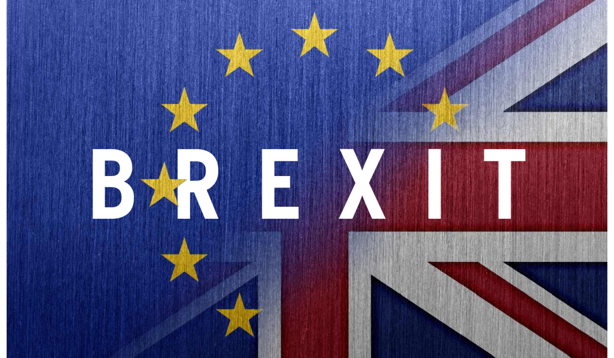 The impact of Brexit on the food industry