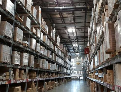 """Tasklet Factory: """"Vi skal have et strategisk, fremtidssikret udsyn og praktisk tilpasningsevne"""""""