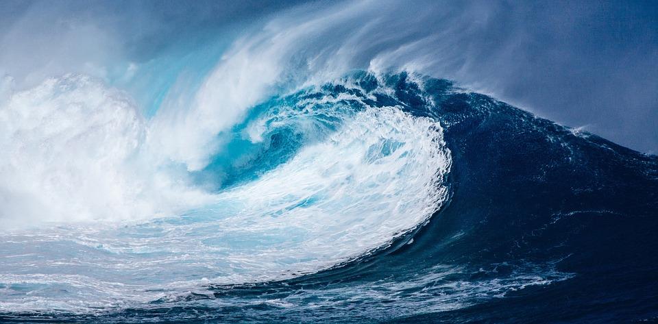 4 vigtige highlights fra Dynamics 365 2019 Release Wave 2