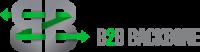 B2B Backbone logo