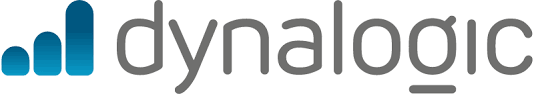 Dynalogic logo